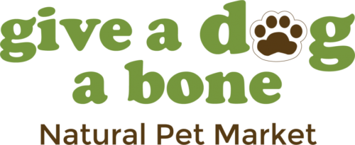 We Believe DB