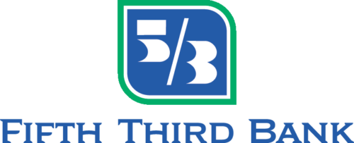 We Believe 53