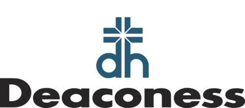 We Believe DH