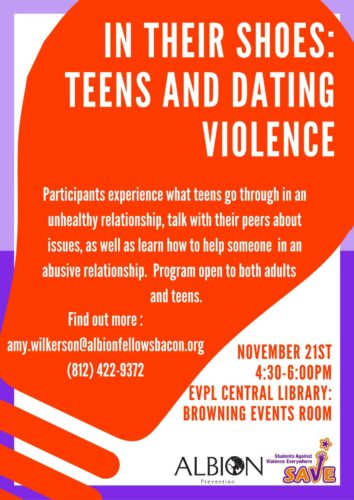 in-their-shoes_-teen-and-dating-violence