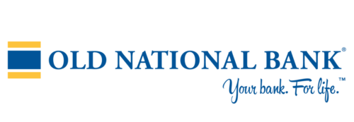 We Believe ONB