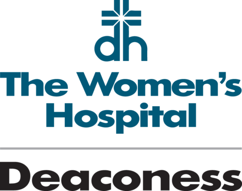 WE Believe WH