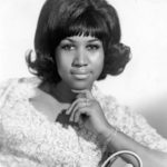 The Queen of Soul: Thank You